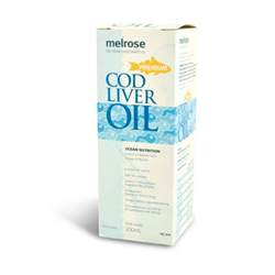 cod liver oil for eye health picture 2