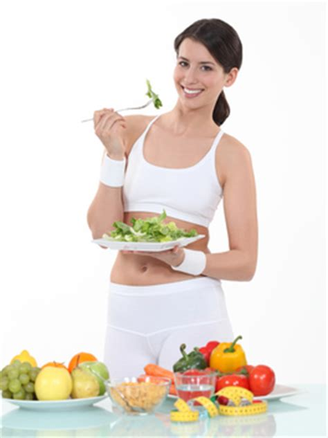 fit firm and fabulous weight loss is it a scam picture 8