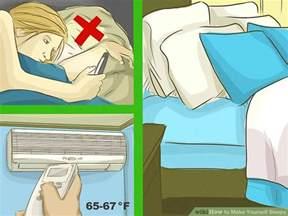 make yourself sleep picture 11
