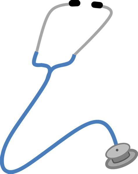 cigna health care plan picture 7