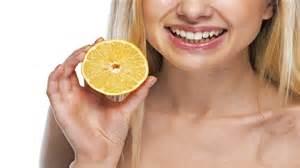 loving naturals anti aging cream picture 21