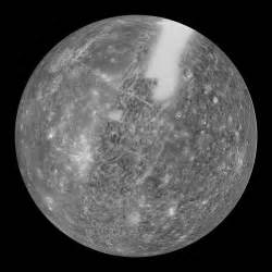 mercury picture 18