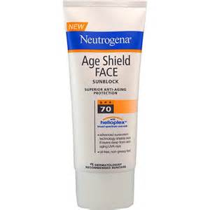 ageing sunblock picture 14