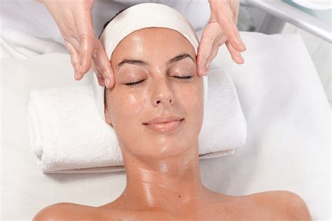 anti aging treatment for hair picture 14
