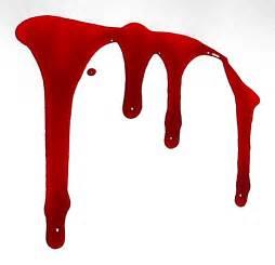 bleeding t pics picture 2