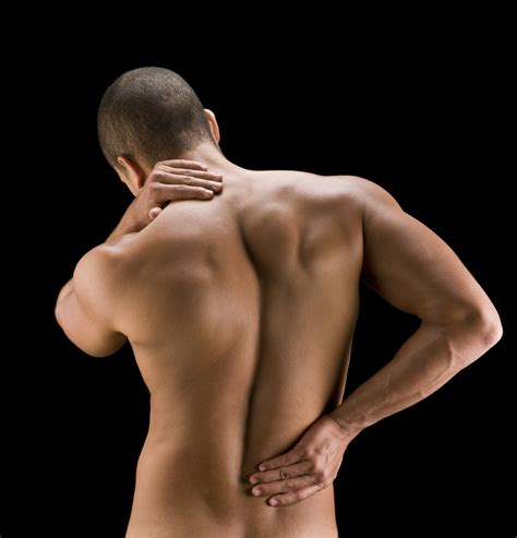muscle back pain picture 2