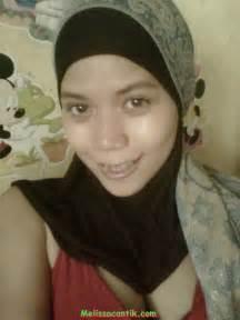bokep jilbab online picture 14