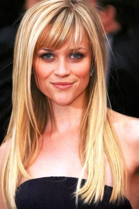 google hair cutting trends picture 2