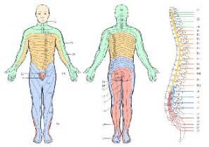 full bladder pain picture 5