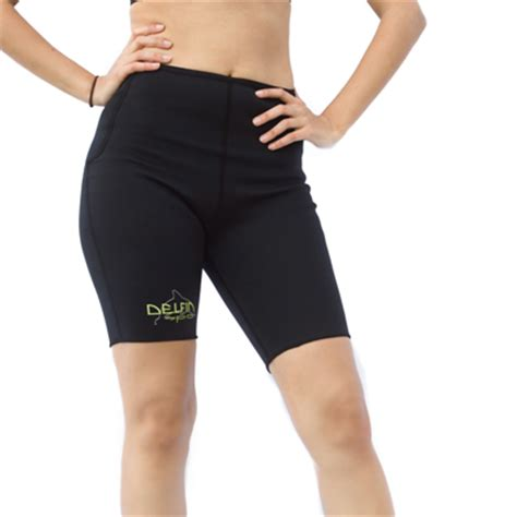 cellulite reducing pants picture 6