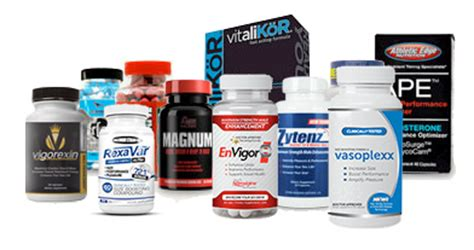 best male enhancement pills picture 6