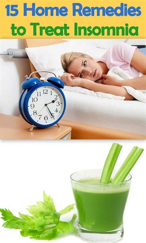 home remedies for insomnia picture 5