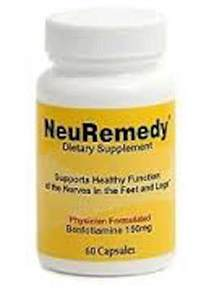 neuremedy review picture 2