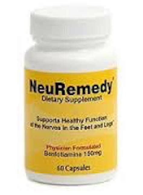 neuremedy buy picture 2