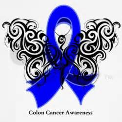colon cancer awareness picture 17