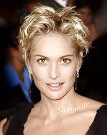 short female hair cut styles for 06 picture 2