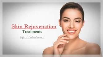 skin rejuvenation at home picture 7