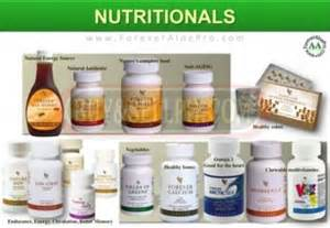 best quality multivitamin in manila philippines picture 15