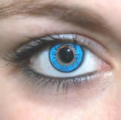 coloured prescription contact lenses in uk only picture 1