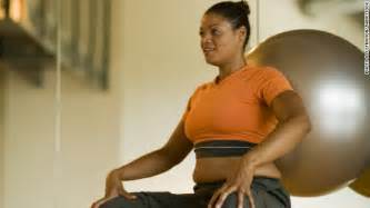 best fat burner for african american women picture 5