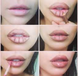 All killer no filler fat lip picture 2