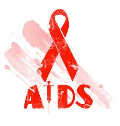 pictures of hiv picture 7