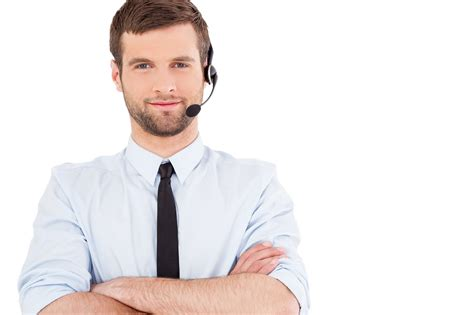 call male enhancement customer service agents picture 19