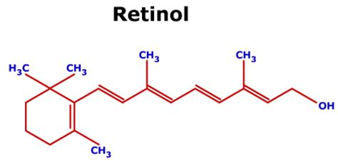 retinol base product avail in phil picture 5