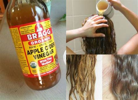wash hair whit viniger to p picture 11