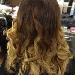 aveda hair school picture 10