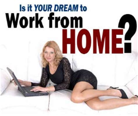 work from home businesses in machusetts picture 2