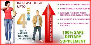 natural hgh to grow taller picture 7