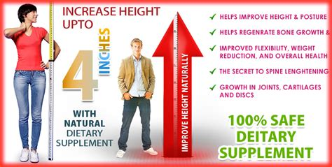 hgh supplements make you taller picture 3