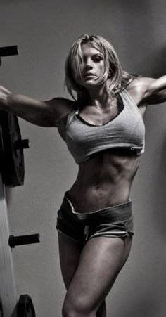 saradas bodybuilding picture 3