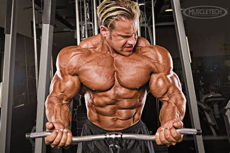 how many sets to build muscle picture 7