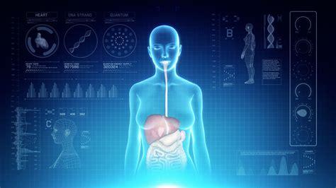 astonauts digestion picture 2