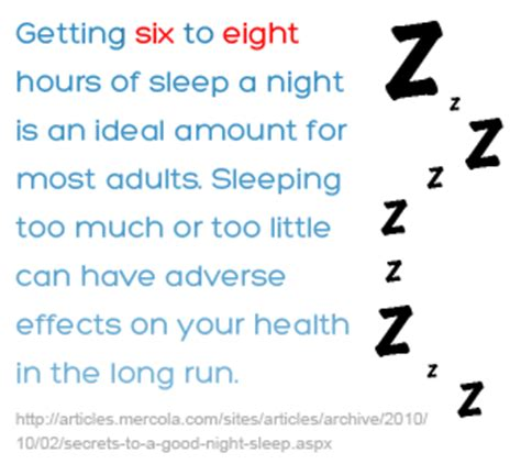ways to get to sleep picture 13