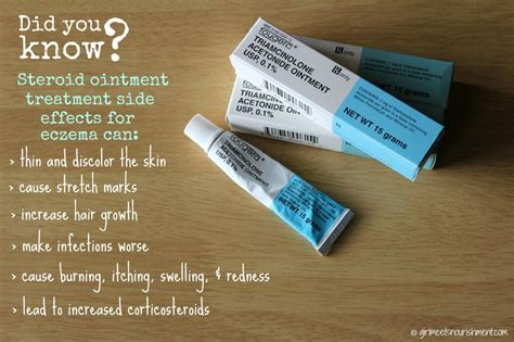 what is the best ointment for eczema available picture 9
