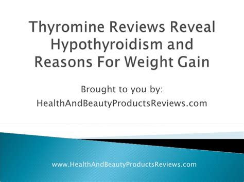 can i take amour thyroid with thyromine picture 3