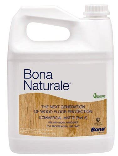 where can i buy atienza naturale product picture 8