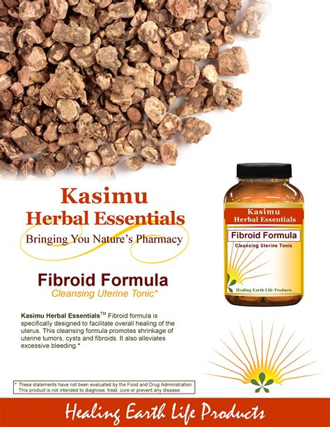 dollyhams product full price for fibroid picture 13