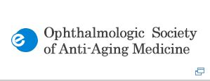 anti ageing association picture 6