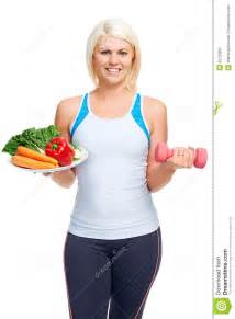 healthy diet and exercise picture 14