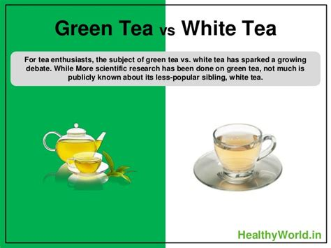 fenegreek tea vs green tea picture 1