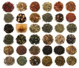uses green tea hindi me bataye picture 8