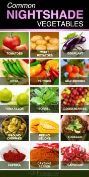 paprika diet picture 7
