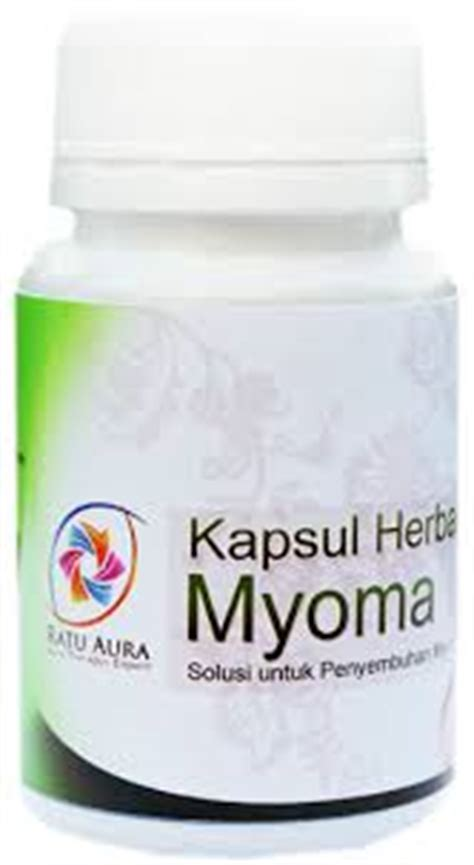 mayoma herbal picture 18
