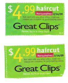 bangs hair salon coupons picture 2