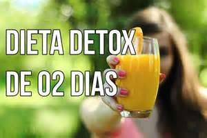 para que serve detox plus picture 5