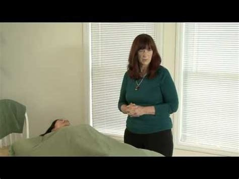 natural healing to shrink thyroid cyst picture 2